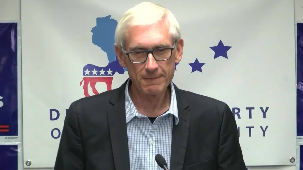 Tony_Evers_State_of_the_State_8_20190122141342