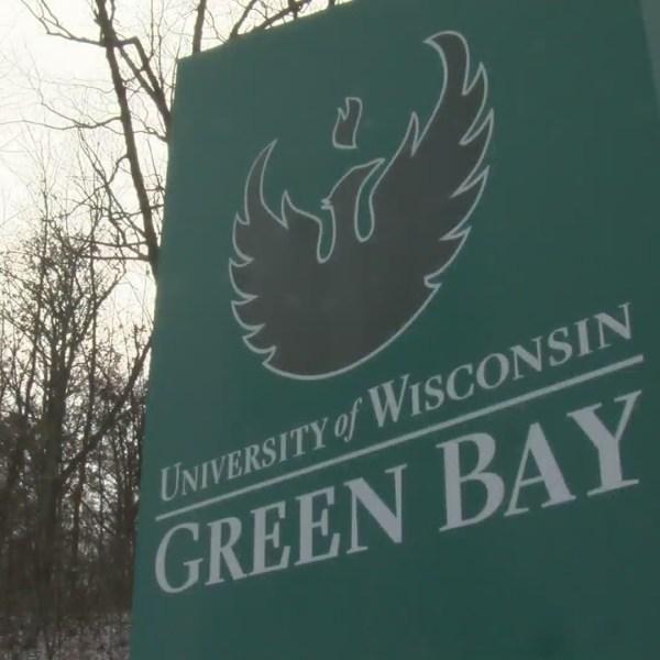 UW Graduate Tuition Increase
