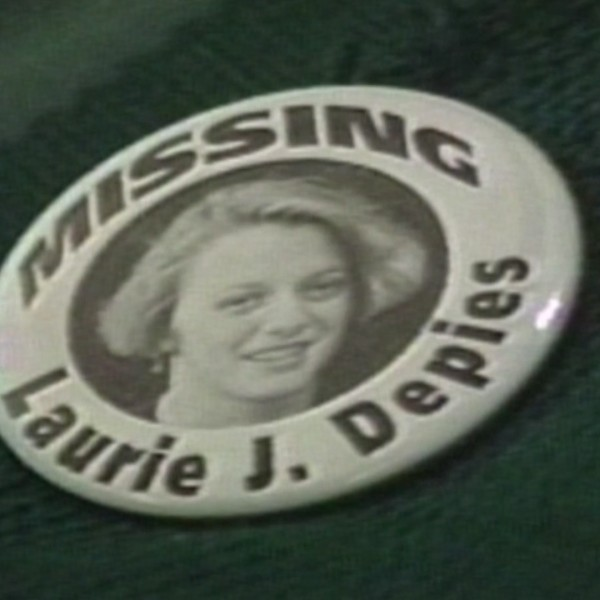 Wisconsin Cold Case: Laurie Depies