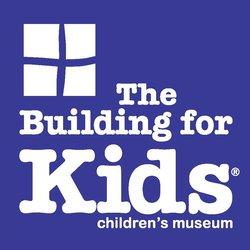 building for kids children's museum.jpg