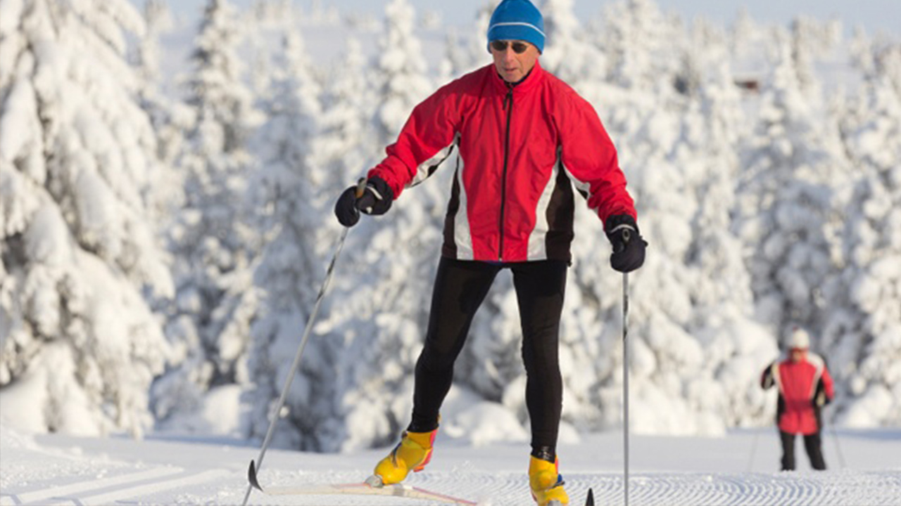 cross-country-skiing-winter-snow-man_1513898437958_325382_ver1_20171222055801-159532