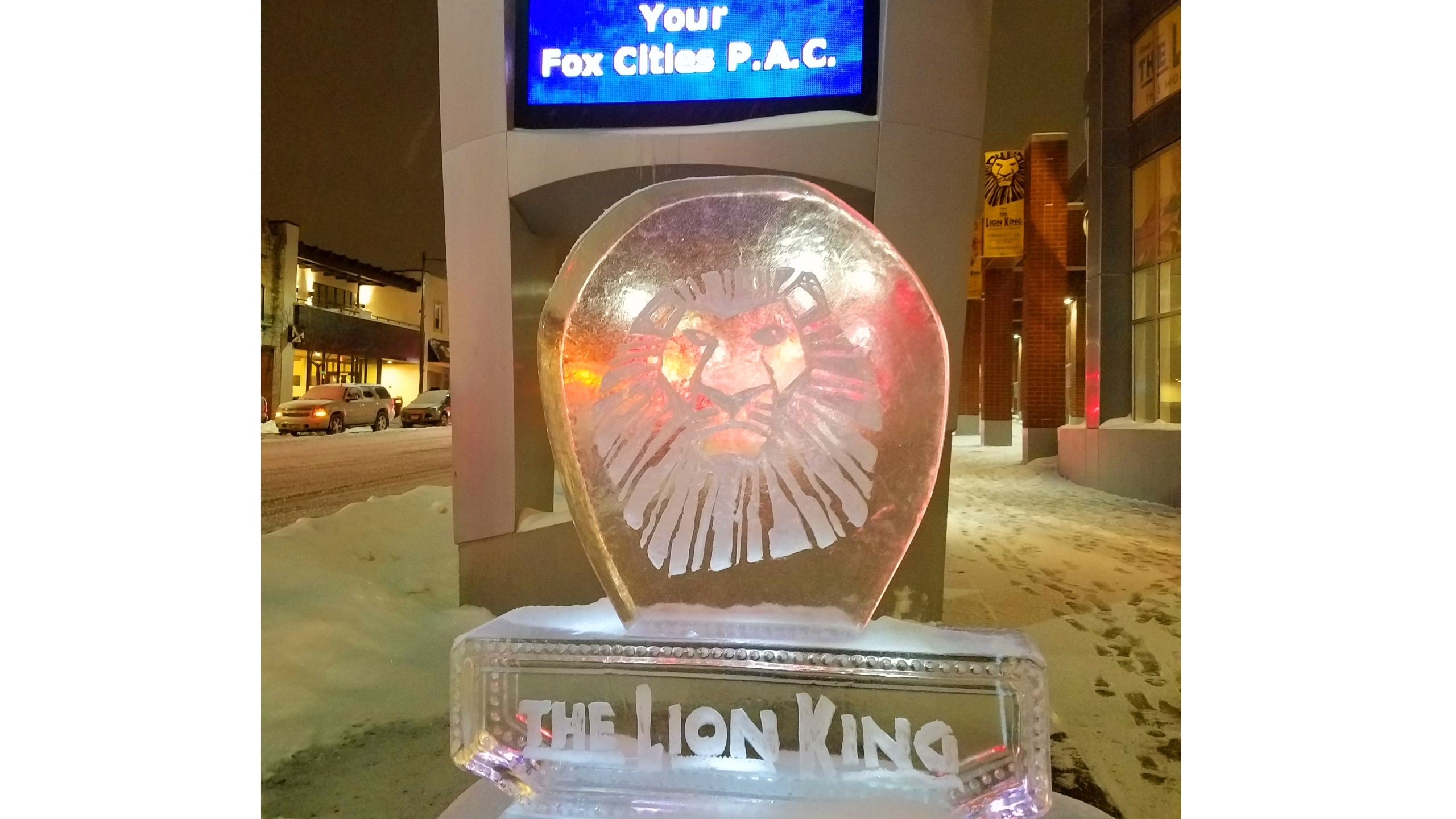 ice sculpture 2.10.19_1549893670164.jpg.jpg