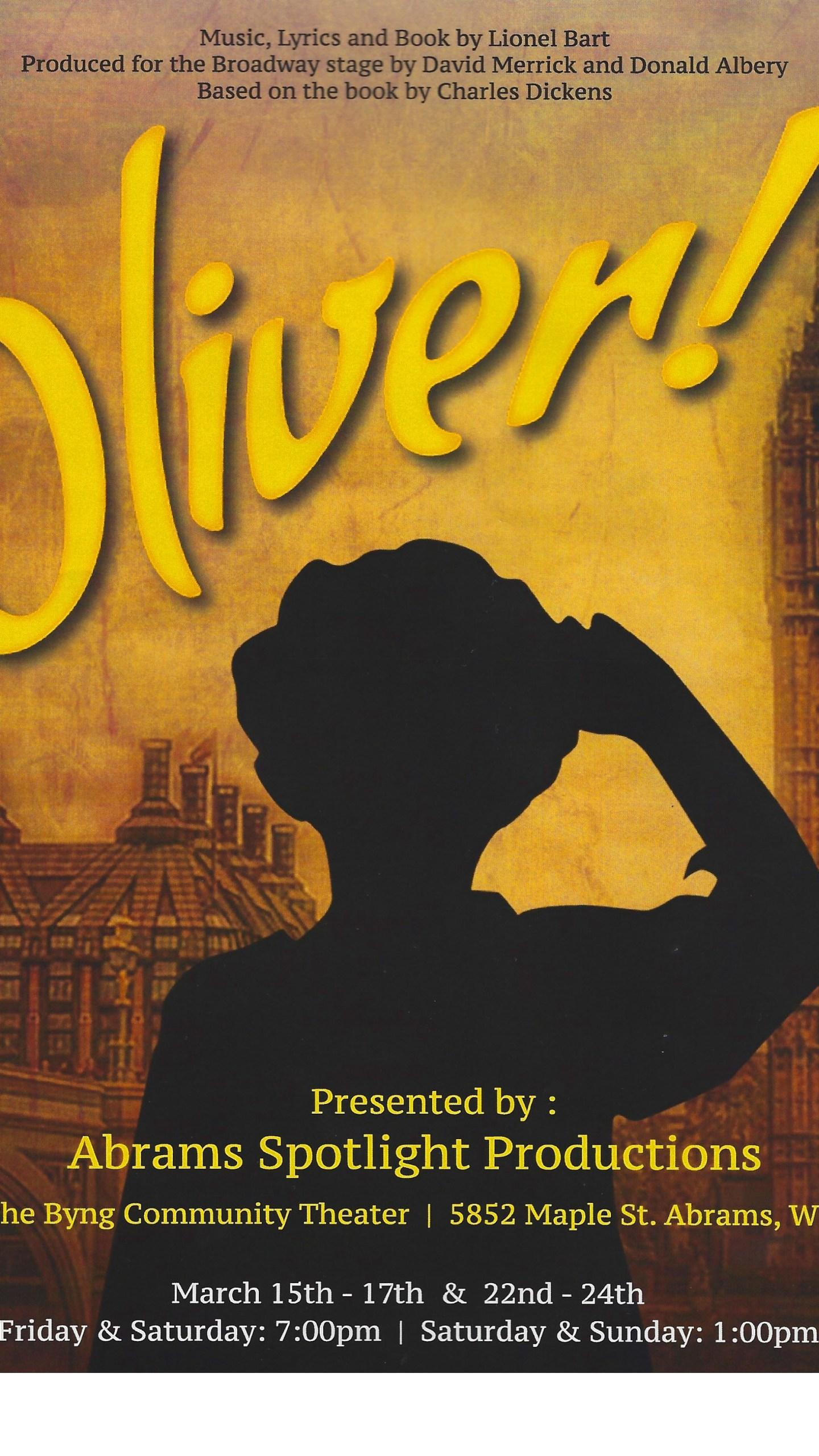 Abrams Spotlight Productions Oliver cover_1552739419919.jpg.jpg