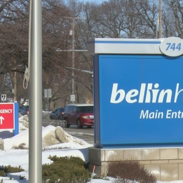Bellin Health CEO