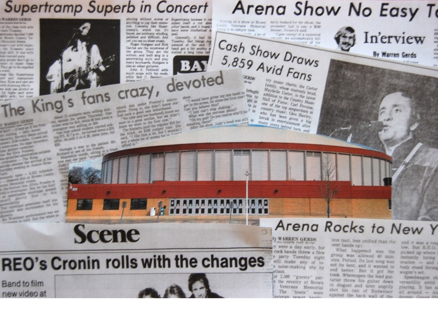Brown County Veterans Memorial Arena shows image_1554020670187.jpg.jpg