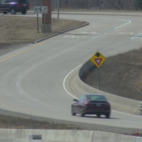 DOT Analysis Concludes I-41 Expansion Would Improve Safety and Mobility