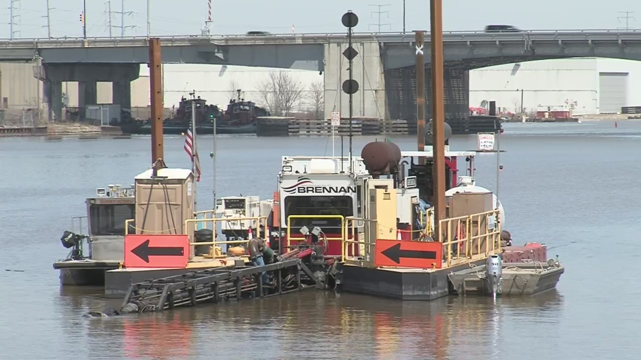 Dredging_on_Fox_River_Means_Boaters_Must_0_20180423232305