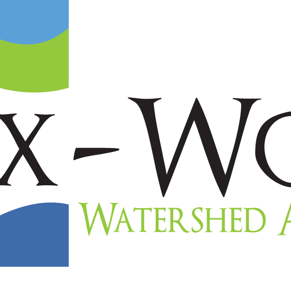 Fox-Wolf Watershed Alliance_1551737214748.png.jpg