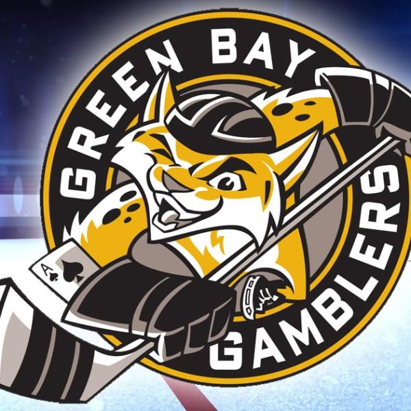 Green Bay Gamblers Logo SQ_1553286461494.jpg.jpg