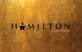 Hamilton logo_1552359121766.jpg.jpg