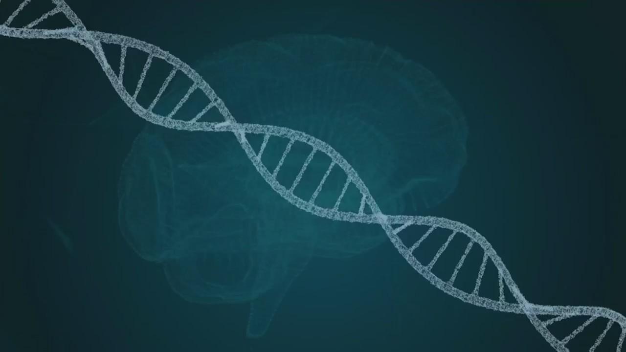 HealthWatch: Alzheimer's and DNA Shuffling