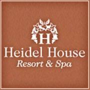 Heidel House_1551479020501.jpg.jpg