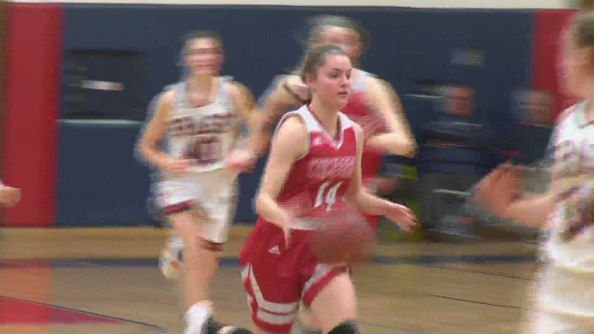 High_School_Hoops_Highlights_2_28_19_0_20190301044345