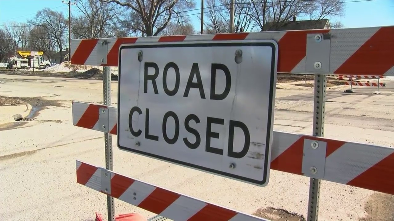 North_Webster_Avenue_Closed_in_Green_Bay_0_20190319225944