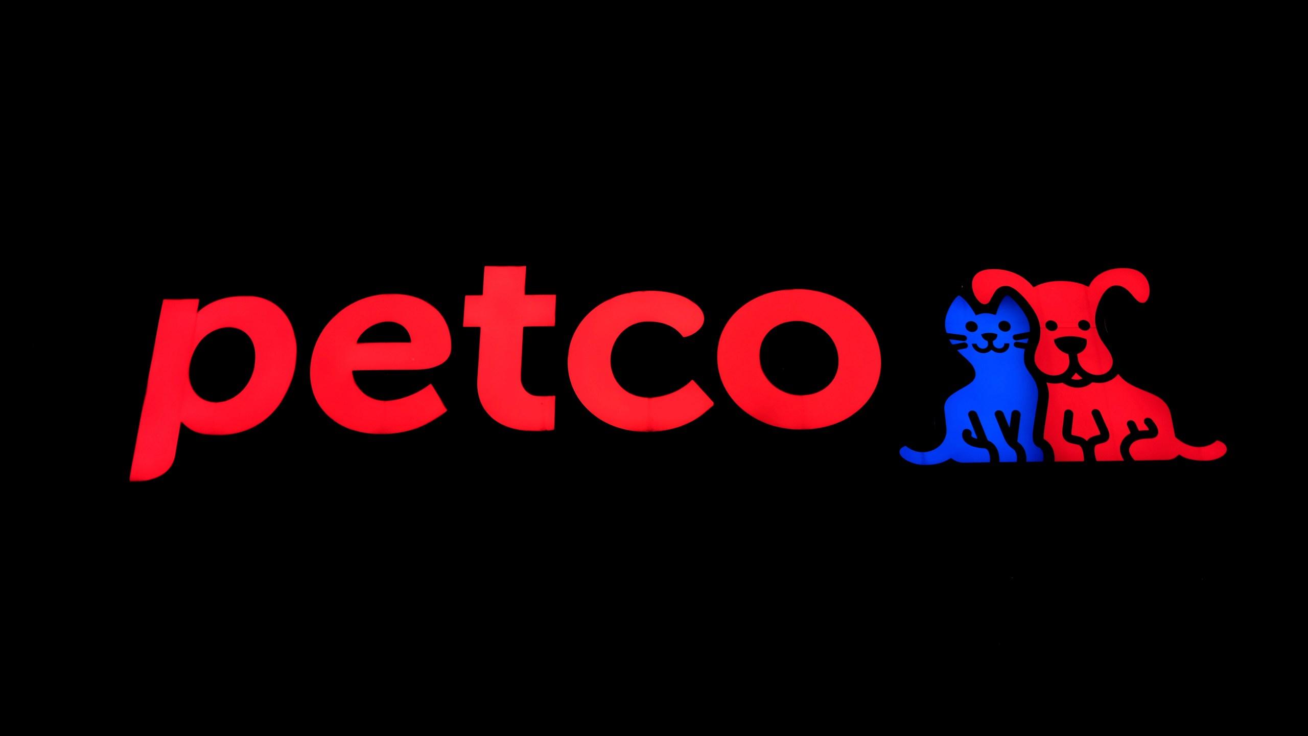 Petco_Natural_Food_31451-159532.jpg51289898