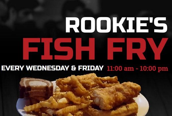 RookiesFishFry_1551460947509.jpg