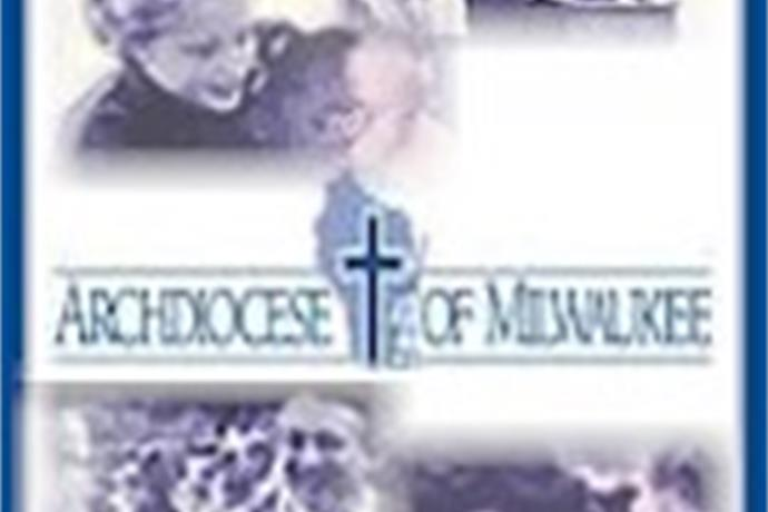 Archdiocese of Milwaukee releases sex abuse files_7132141133827819710