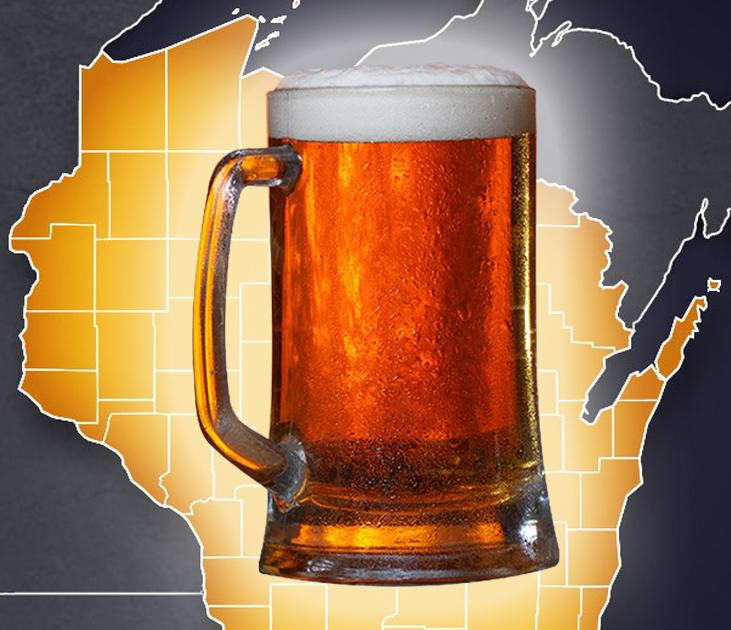 WI Beer SQ_1552080337470.jpg.jpg