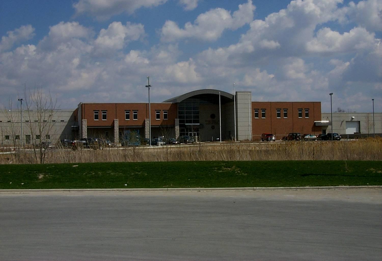 brown_county_jail_1553889370595.jpg
