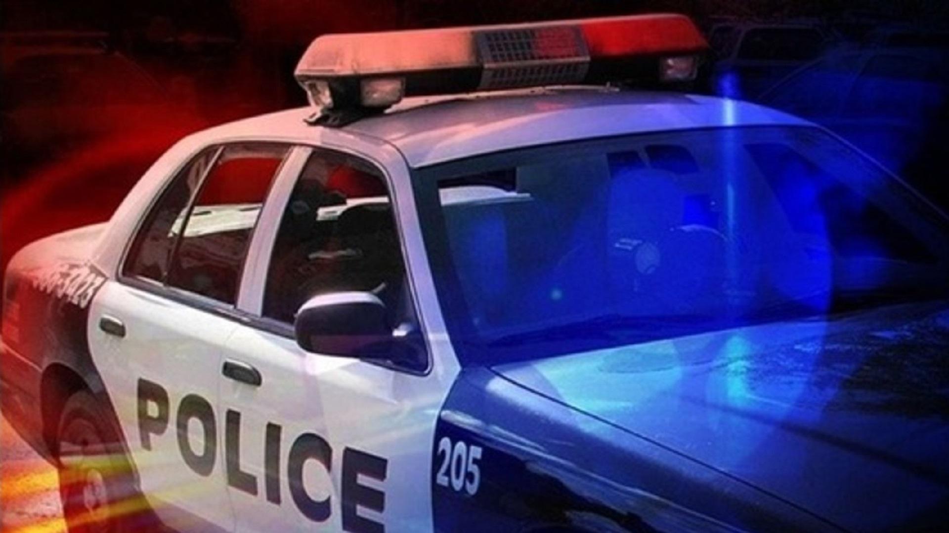 police car_1550152760010.jpg.jpg