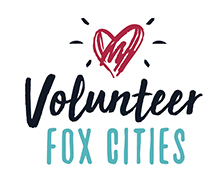 volunteer_fox_cities_logo_large_web_new_1552421505571.jpg