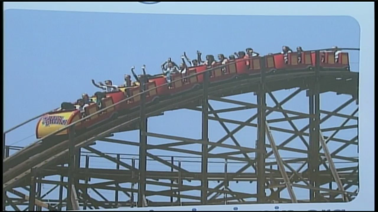 A Green Bay Mayoral Retrospective: Bringing in the Zippin Pippin