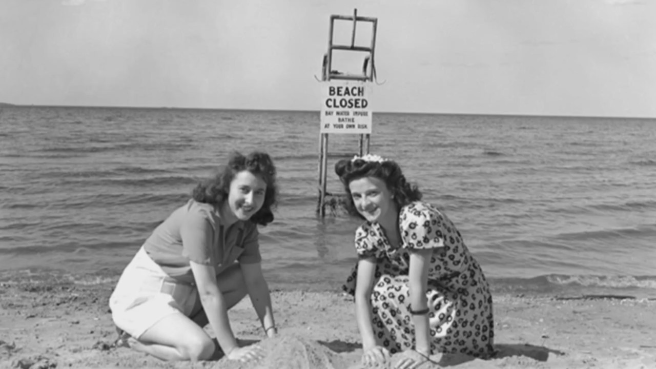 A Green Bay Mayoral Retrospective: Bringing back the beach