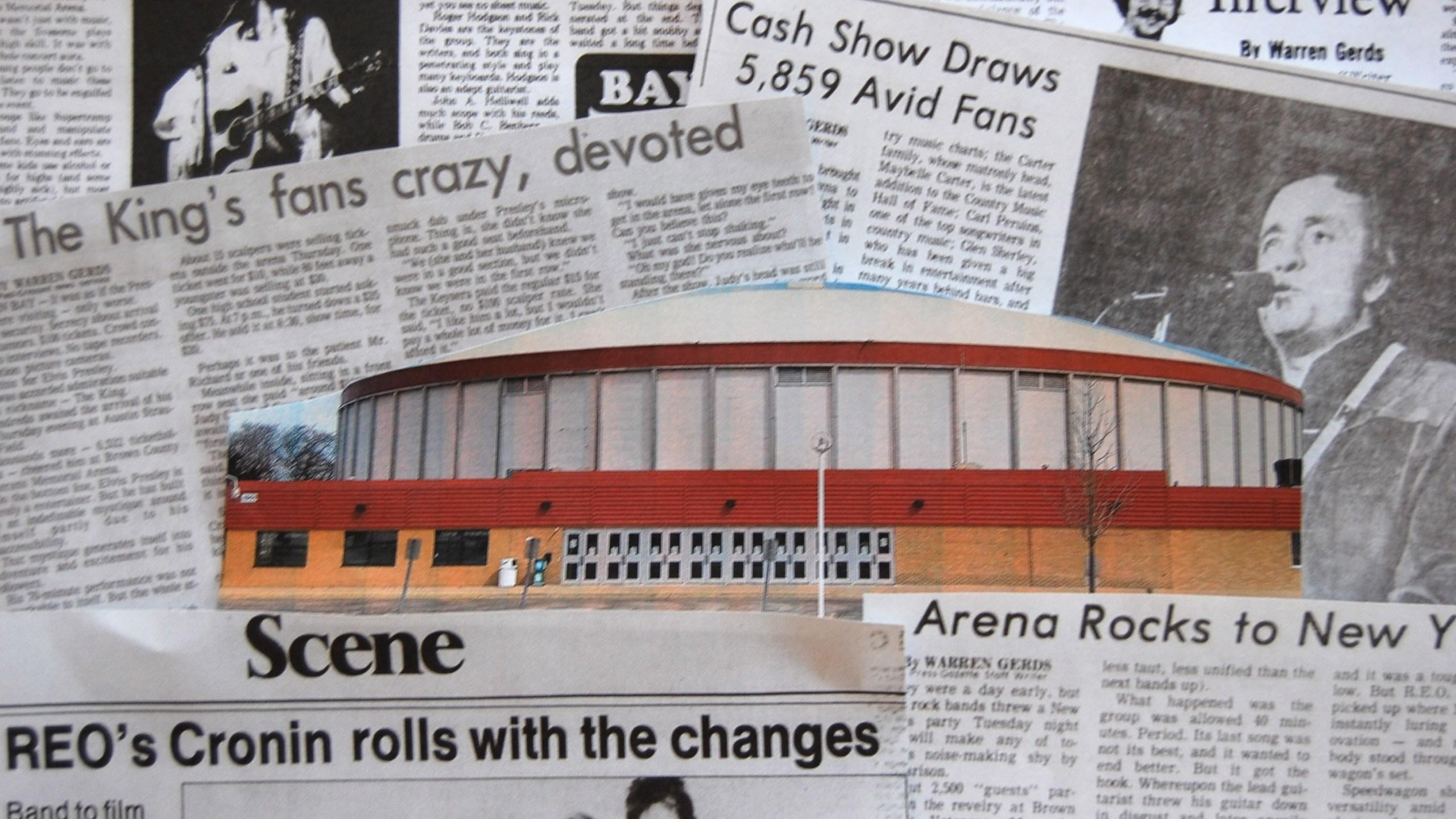 Brown County Veterans Memorial Arena shows image_1554020670187.jpg.jpg