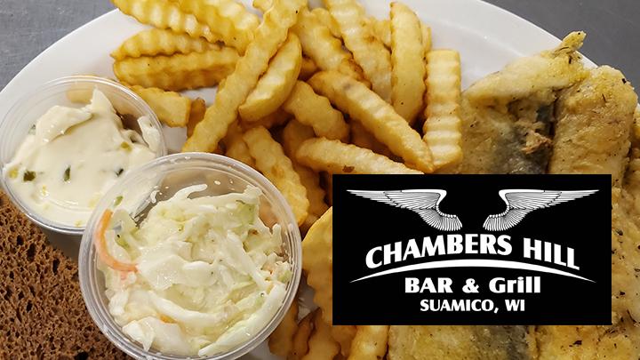ChambersHill_1554738938266.jpg