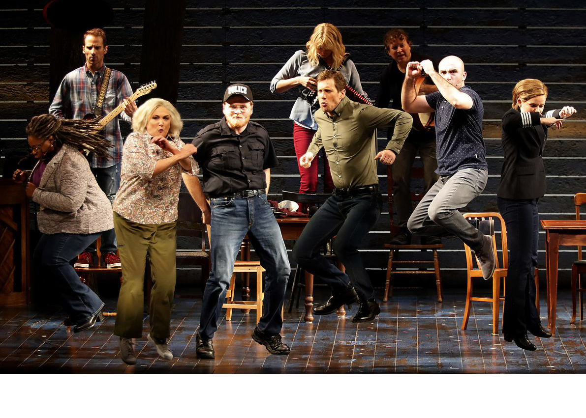Come from Away touring company scene_1554292938067.jpg.jpg