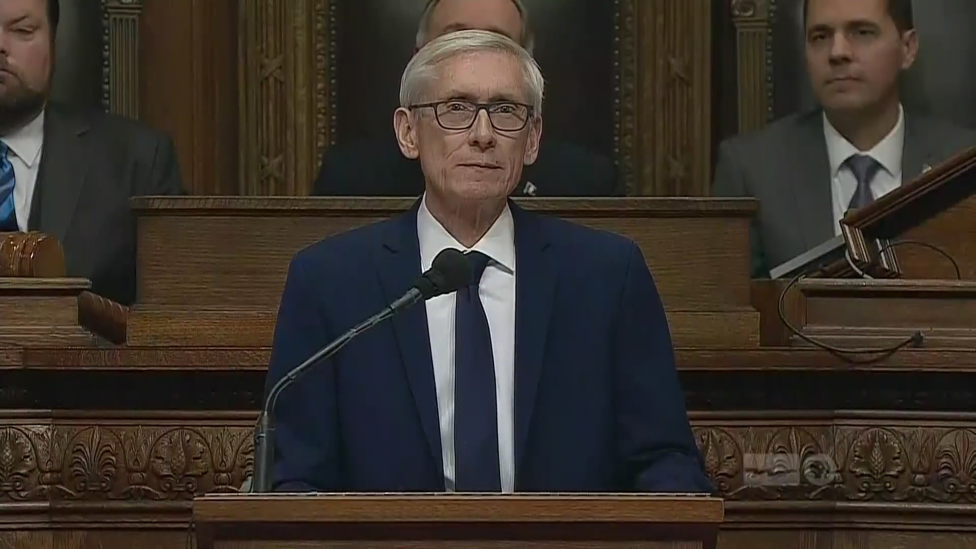 Governor_Evers_Comments_on_Budget_Propos_1_20190302021347