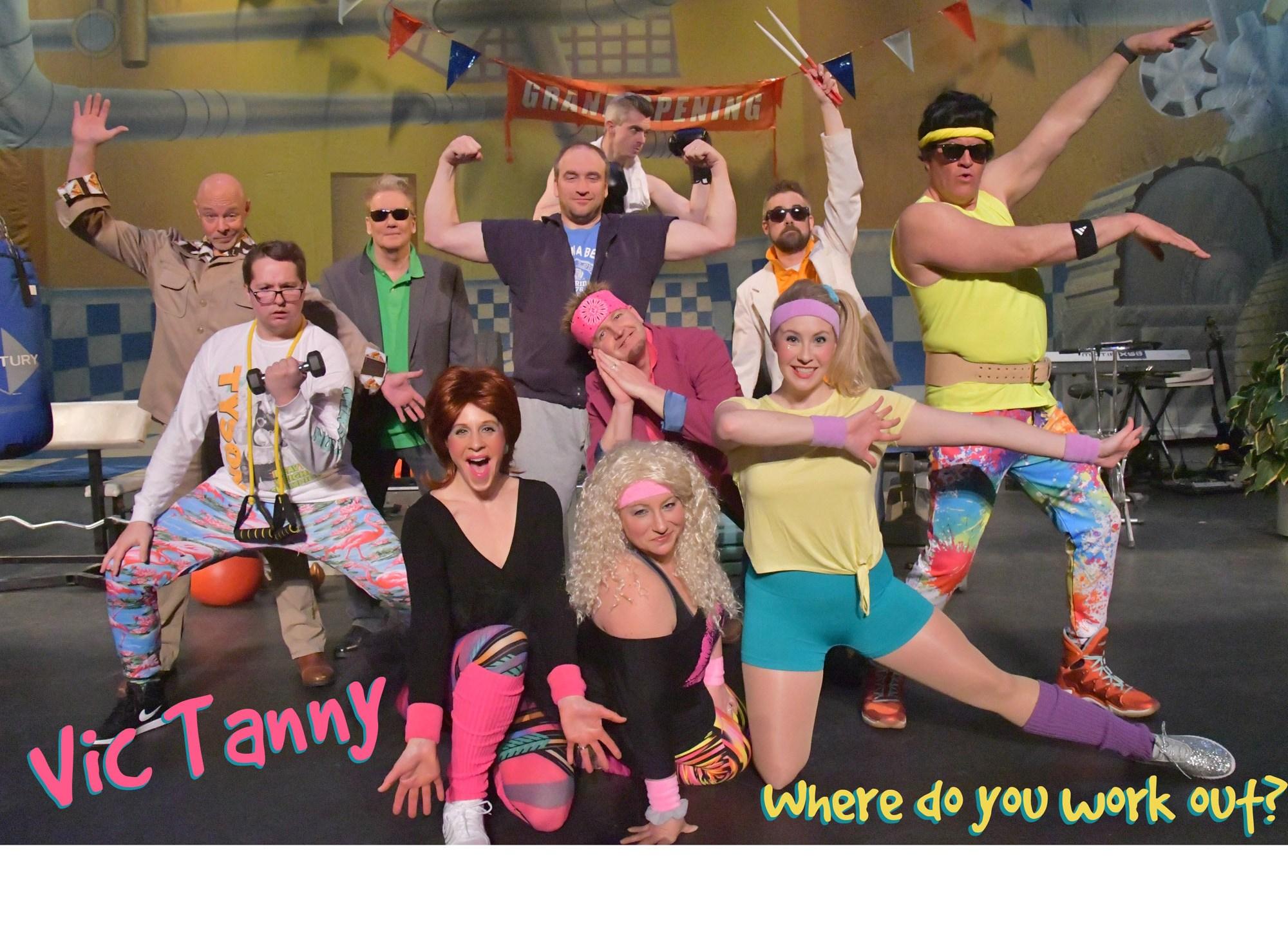 Let Me Be Frank Productions Vic Tanny company_1554640243948.jpg.jpg