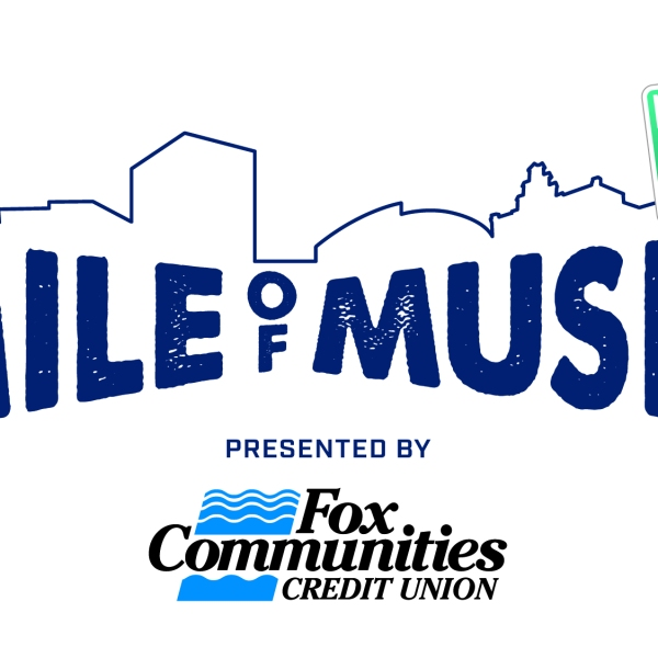 Mile of Music skyline logo_Fox-7sign_1555608130013.jpg.jpg