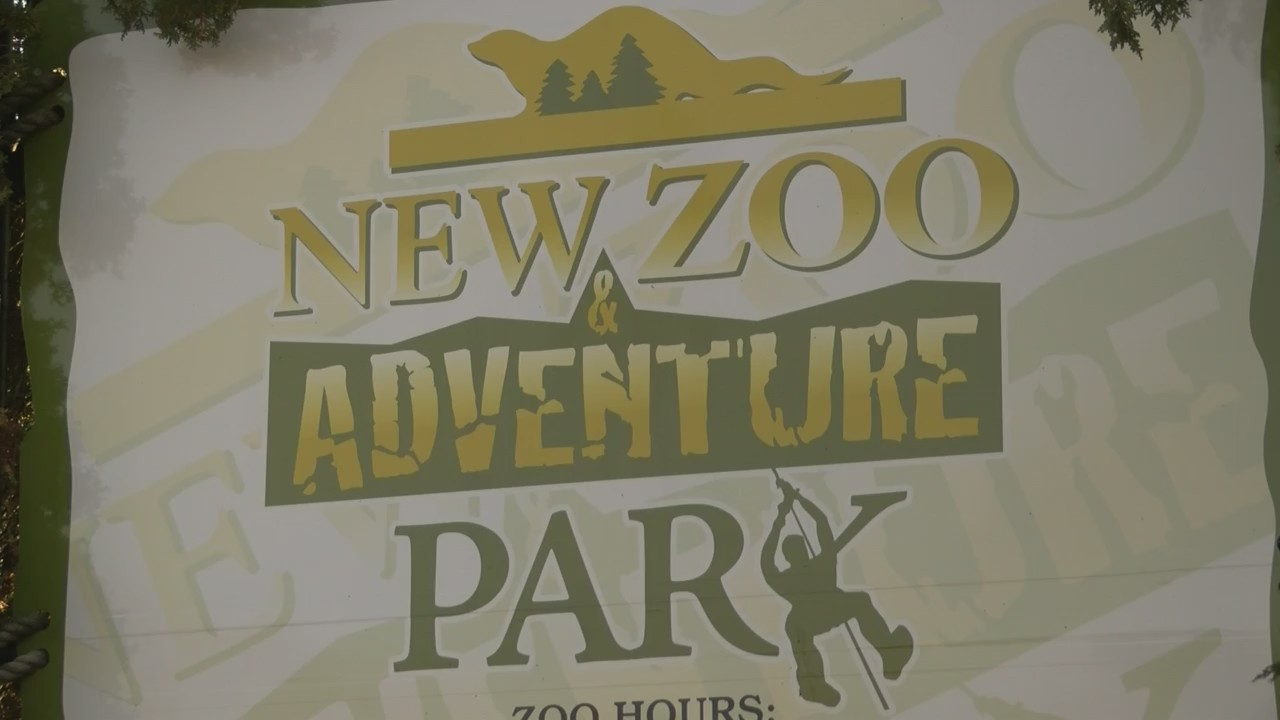 NEW_Zoo_and_Adventure_Park_Implementing__0_20190404172618