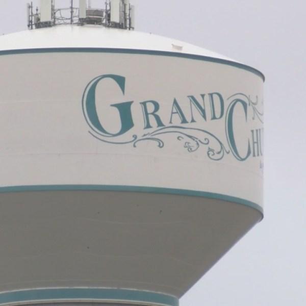 New Grand Chute Restaurants and Shops