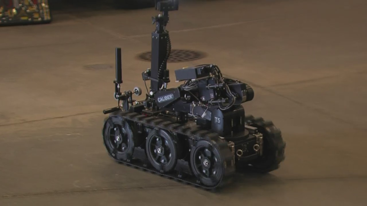 New_robot_for_Brown_Outagamie_County_Bom_9_20190424233525