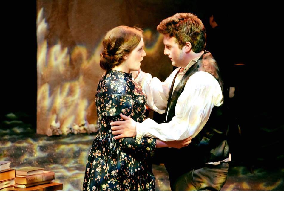 St. Norbert College Theatre Studies Bronte scene_1554727312306.jpg.jpg