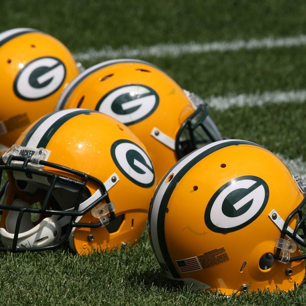 Packers Offseason Dates Announced