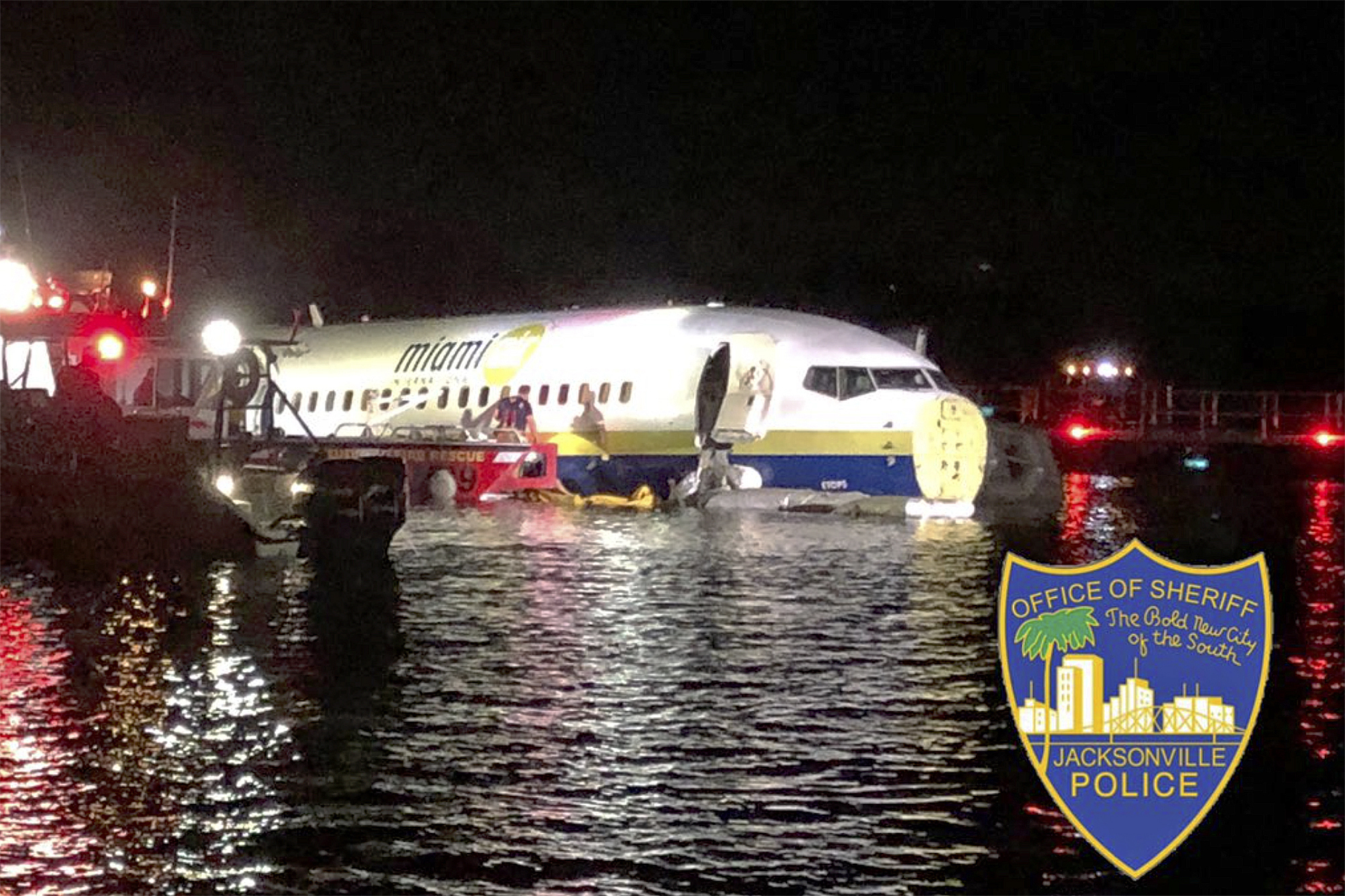 Plane Crash Florida River_1556972975575