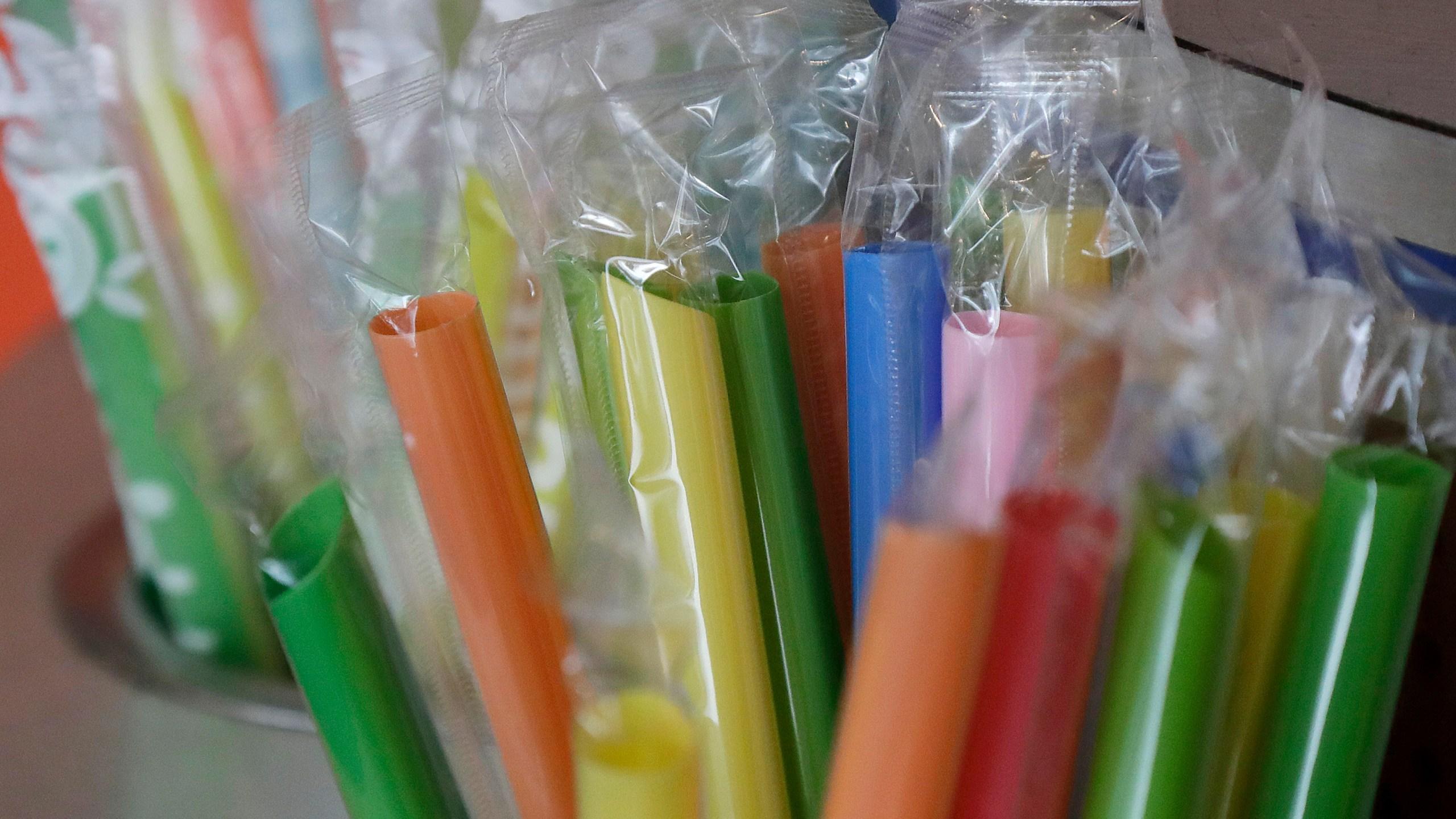 Plastic Straw Ban_1559254149640