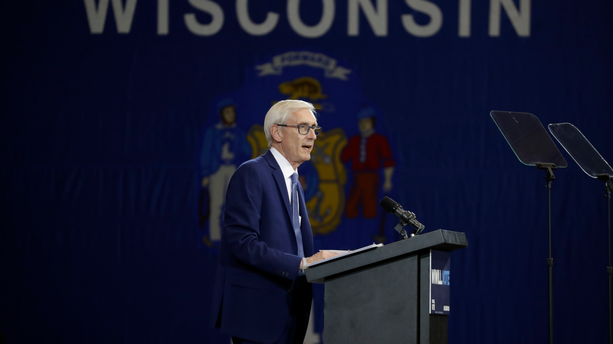 Election 2018 Wisconsin Obama_1556762931450
