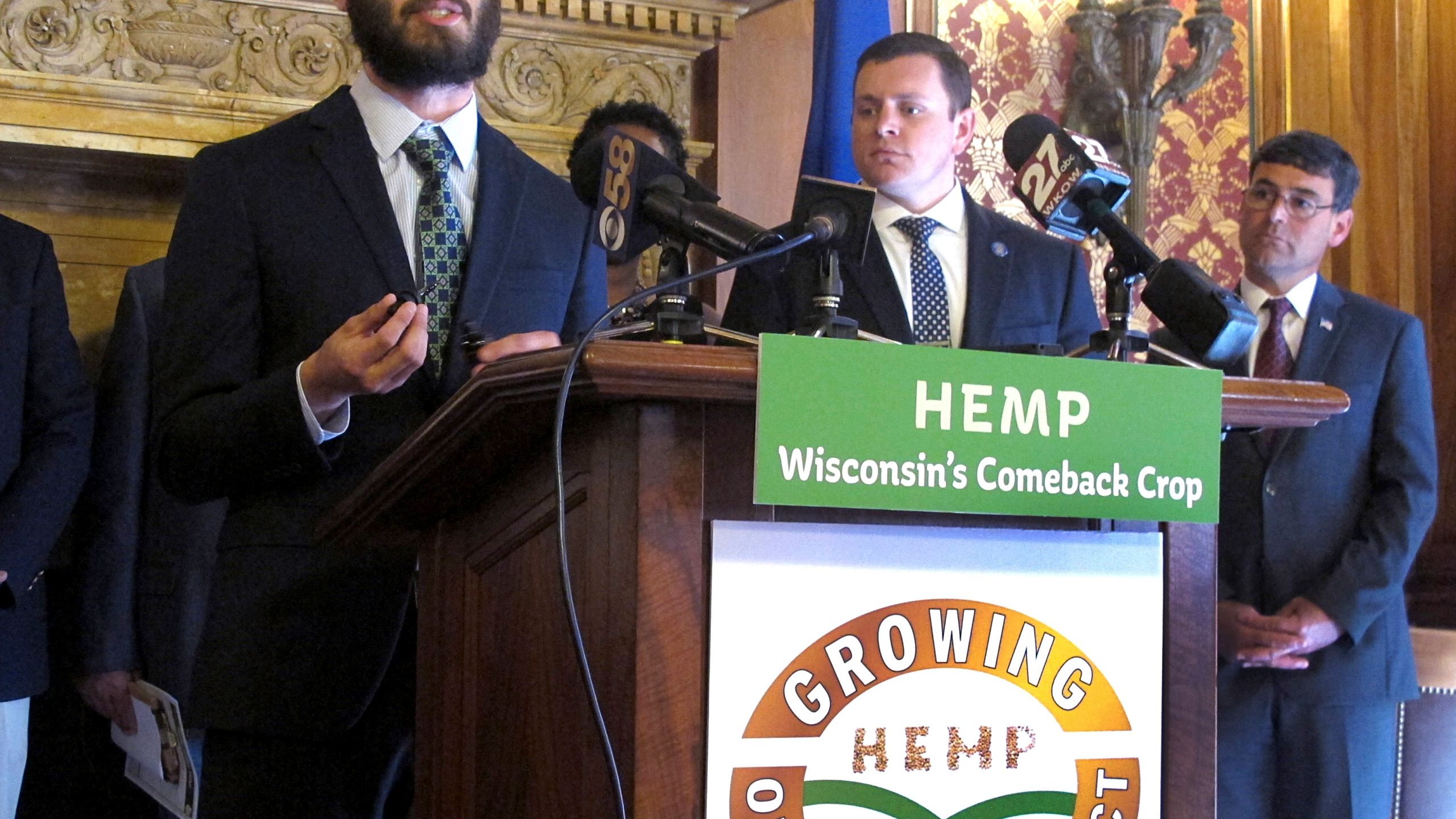 Growing Hemp_1559245223999