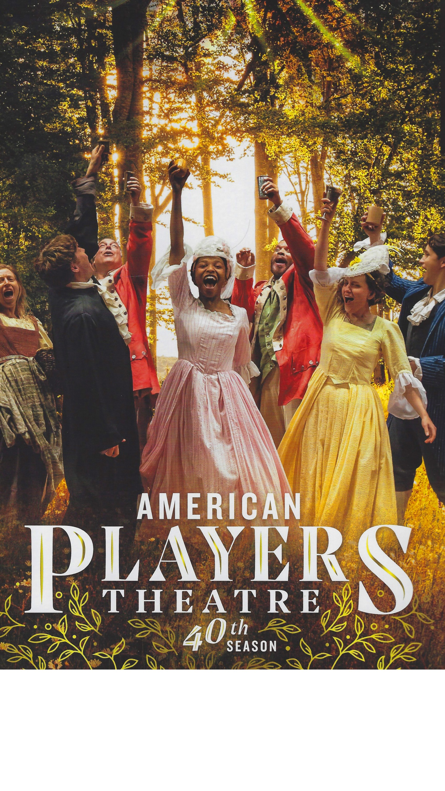 American Players Theatre 2019_1559049851405.jpg.jpg