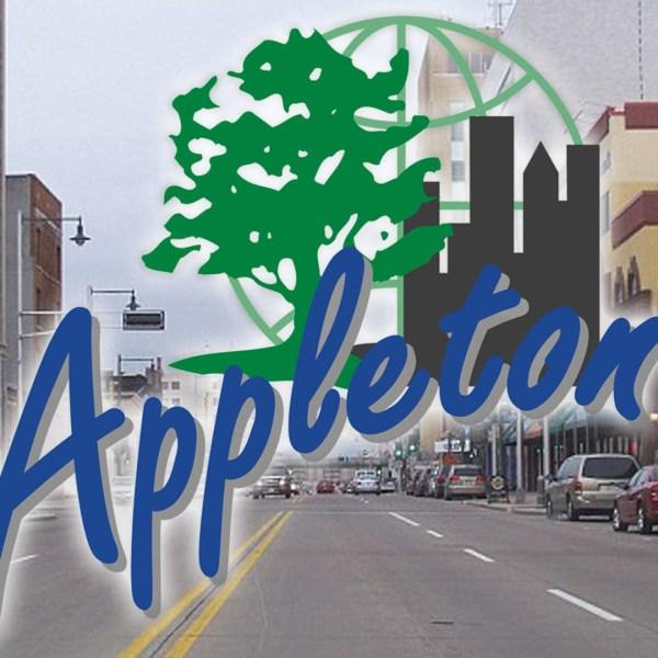 Appleton City MON_1558124996233.jpg.jpg