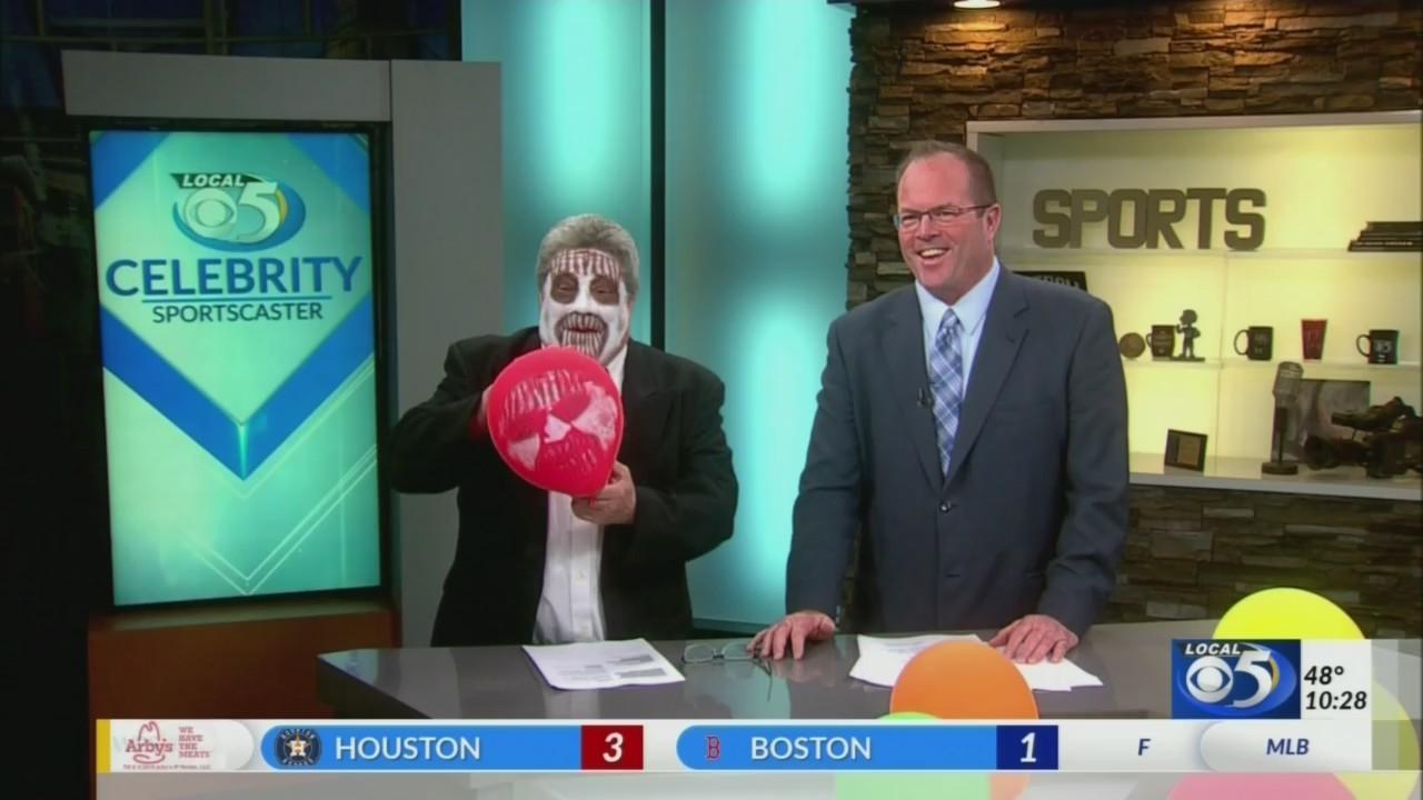 Celebrity_Sportscaster__Ned_the_Dead_0_20190518040743