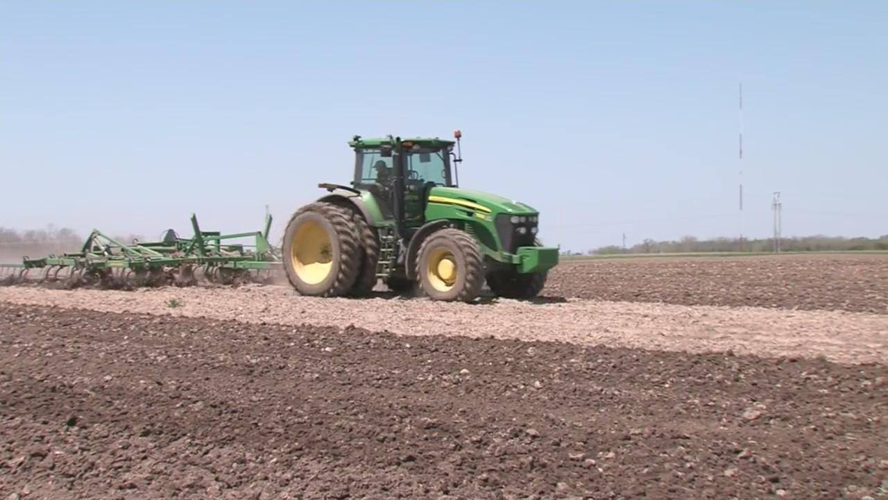 Farming_Fields_Pkg_0_20180516234123