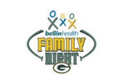 Packers family night_1464267270843.JPG