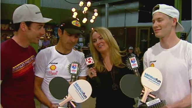 Ping_pong_for_a_cause_with_Indianapolis__1_20190522231526