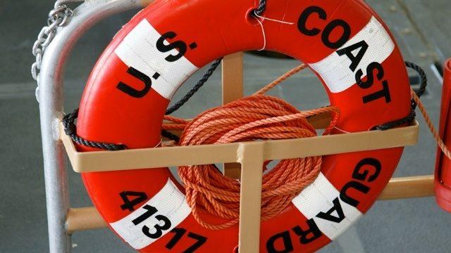 U.S. Coast Guard.jpg_30237262_6055152_ver1.0_640_360_1499200861239.jpg