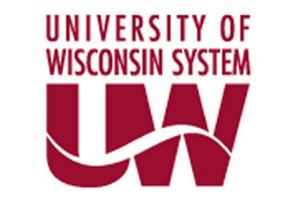 uw system logo.JPG